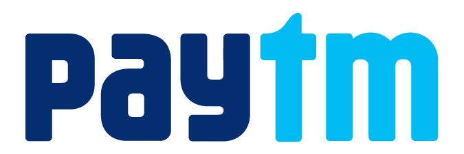 paytm_pay